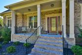 2 Mariners Point Way, Columbia, SC 29229 - Image 1