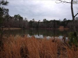 0 HOWARD SHEALY Road Lot A, Newberry, SC 29127 Property Photo