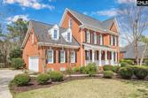 512 Eagle Pointe Drive, Columbia, SC 29229-7332 - Image 1