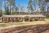 6915 Sandy Shore Road, Columbia, SC 29206 - Image 1