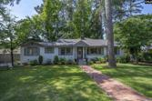 4626 Crowson Road, Columbia, SC 29205 - Image 1