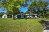 3316 S State Highway 46, New Braunfels, TX 78130 - Image 1