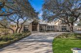 333 Emory Court, Canyon Lake, TX 78133 - Image 1