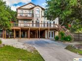 2232 Glenn Drive, Canyon Lake, TX 78133 - Image 1