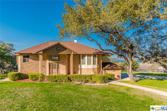 1366 Highland Terrace Drive, Canyon Lake, TX 78133 - Image 1