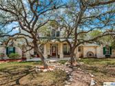 182 Broomweed Circle, Spring Branch, TX 78070 - Image 1