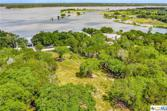 6013 Buggy Ride Road, Temple, TX 76502 - Image 1