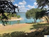 519 Scarlet Court, Canyon Lake, TX 78133 - Image 1