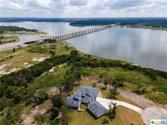 10119 Waterview Cove, Moody, TX 76557 - Image 1