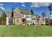 709 Old Stream Rd, Manakin Sabot, VA 23103 - Image 1: Front of Home