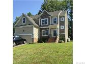22161 Lake Jordan Dr, North Dinwiddie, VA 23803 - Image 1