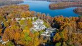 19 Spinnaker Cove Dr Unit#19, Chesterfield, VA 23112 - Image 1