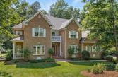 15506 Chesdin Green Way, Chesterfield, VA 23838 - Image 1: Exterior Front