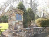 224 Kinloch Rd, Goochland, VA 23103 - Image 1: Exclusive Kinloch neighborhood