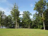 19906 Oyster Point Ct, South Chesterfield, VA 23803 - Image 1