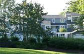18 Spinnaker Cove Dr Unit#18, Chesterfield, VA 23112 - Image 1: 18 Spinnaker Cove Dr in the center/2 stories!