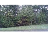 15248 Isle Pines Dr, Chesterfield, VA 23838 - Image 1