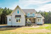 3471 Mill Mount Trail, , VA 23139 - Image 1
