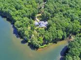 1500 Lake Randolph Road, , VA 23139 - Image 1