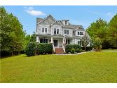 3862 Mill Mount Ct, Powhatan, VA 23139 - Image 1