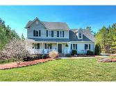 6360 Haleford Dr, Powhatan, VA 23139 - Image 1: Welcome to 6360 Haleford Drive!