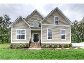 8813 Lake Jordan Cir, Dinwiddie, VA 23803 - Image 1