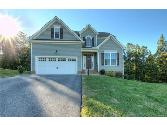 8770 Lake Jordan Way, North Dinwiddie, VA 23803 - Image 1