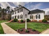 13312 Corapeake Ter, Chesterfield, VA 23838 - Image 1: Welcome home to the finest homes in Chesterfield County. Homes built by some of the best builders with no lack of detail and quality construction.