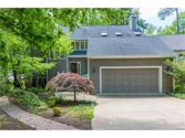 5719 Long Cove Rd, Chesterfield, VA 23112 - Image 1