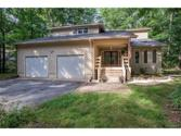 3903 Mctyres Cove Rd, Chesterfield, VA 23112 - Image 1