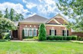 570 Hill Grove Rd, Manakin Sabot, VA 23103 - Image 1: Brick maintenance free home! Even the trim painting is included and snow plowing of driveway too in the monthly HOA fee!