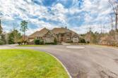 204 Kinloch Rd, Manakin Sabot, VA 23103 - Image 1: Welcome Home! A Beautiful circular driveway greets you