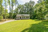 617 Clover Hill Dr, Ladysmith, VA 22546 - Image 1: WELCOME HOME TO 617 CLOVER HILL DRIVE