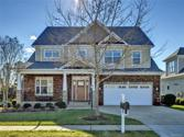 15401 Heron Pointe Way, Moseley, VA 23120 - Image 1