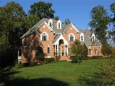 15712 Chesdin Point Dr, Chesterfield, VA 23838 - Image 1