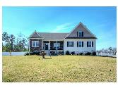 20001 Talon Point Dr, South Chesterfield, VA 23803 - Image 1