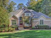 11021 Merganser Ter, Chesterfield, VA 23838 - Image 1