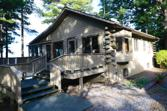 7590 Pitcher Road Extension, Ovid, NY 14521 - Image 1: Main View