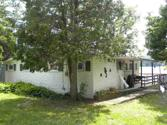 4595 Walnut Drive, Tyrone, NY 14887 - Image 1: Main View