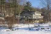 1115 East Lake Road, Dundee, NY 14837 - Image 1: Main View