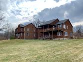 4856 State Route 14, Starkey, NY 14837 - Image 1: Main View