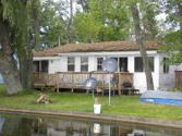 455 Weller Island Rd., Tyrone, NY 14887 - Image 1: Main View