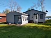 92 S Stocum Road, Dundee, NY 14837 - Image 1: Main View