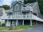 580 STATE ROUTE 9P, Stillwater, NY 12866-7276 - Image 1