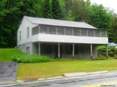 1190 NYS ROUTE 74, Schroon, NY 12870 - Image 1
