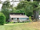 10 VISTA VIEW DR, Chester, NY 12817 - Image 1