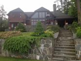 31 OLD ASSEMBLY POINT RD, Lake George, NY 12845 - Image 1