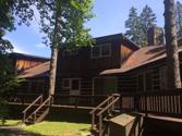 HIGH PINES TERRACE, Warrensburg, NY 12885 - Image 1