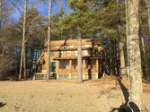 15 SAND POINT WAY, Schroon, NY 12870 - Image 1