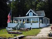 5142 STATE HIGHWAY 29A, Stratford, NY 13470 - Image 1